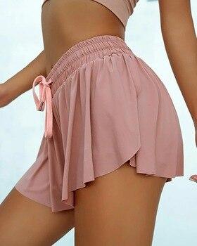 2020 New Design Fashion Women Leggings Casual Sexy Colorful Korean Kawaii Party Ladies Sports Street Wear 10020 2