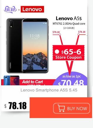 He7d8f20b4fb24b11beb61f52792f9ee8Y Moto One Mobile Phone 4GB 64GB AI Camera Smartphone 2.5D Double-sided Glass Body Octa Core Phone Support Face Fingerprint Unlock