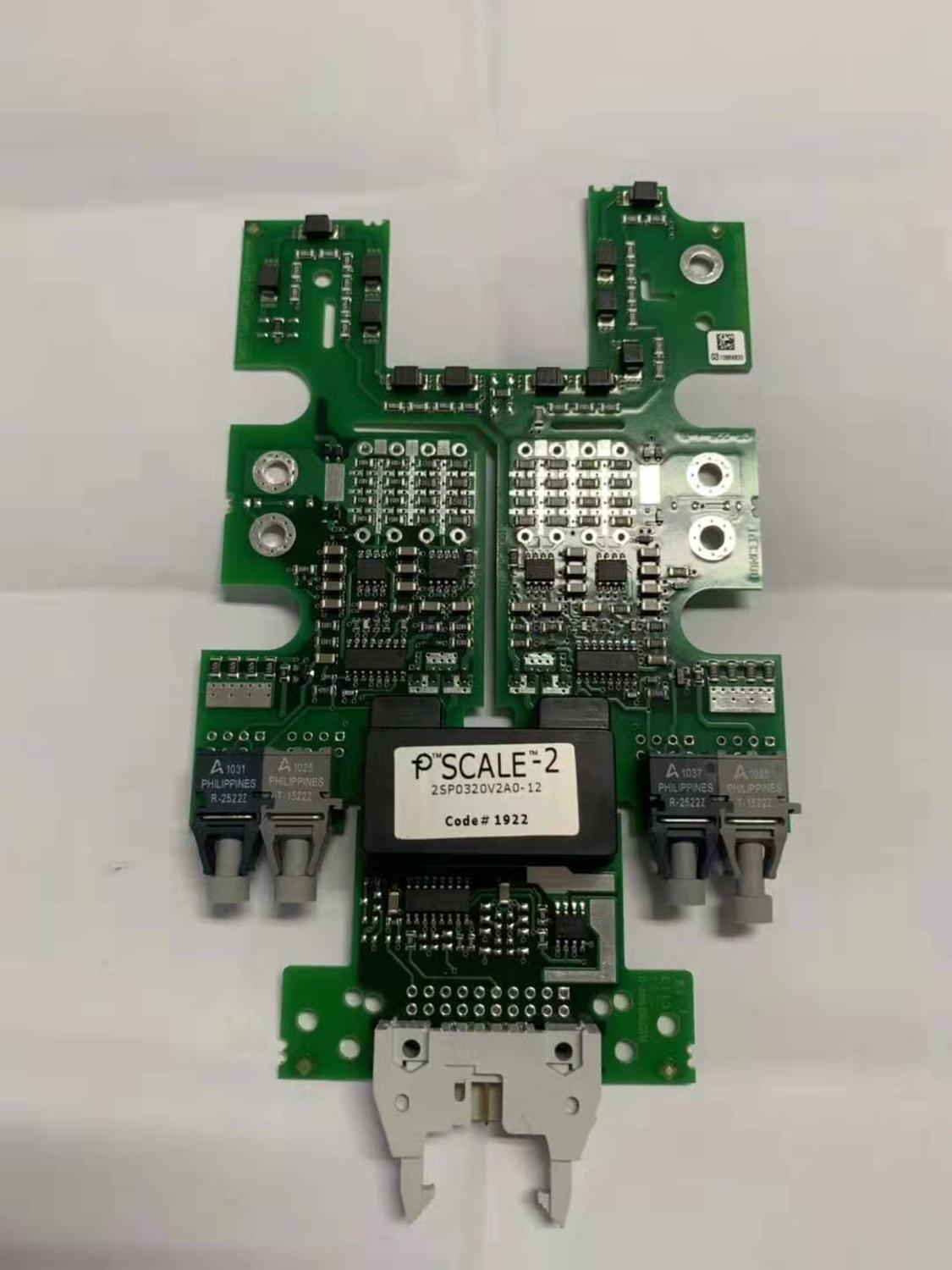 Free Shipping  NEW 2SP0320V2A0-12 MODULE