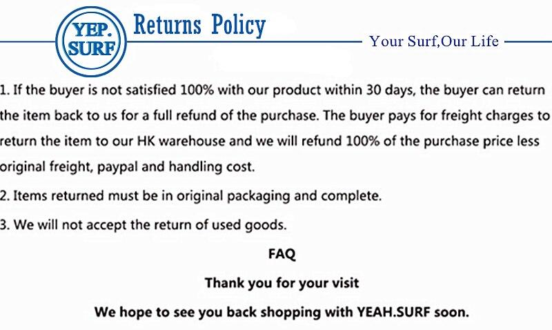 Yacht mat SUP Pad Surfboard Traction EVA Deck Pad