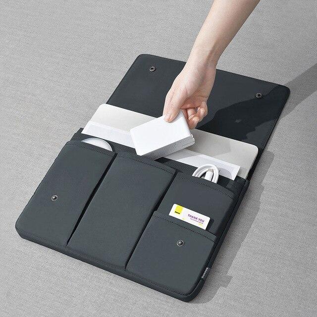 Business Travel Travel bags Tablet Cover Liner Bag