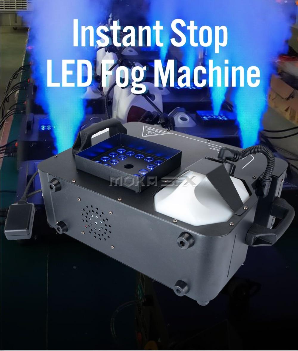 1500W fog machine (8)