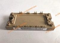 무료 배송 new 6mbi50va-120-50 module