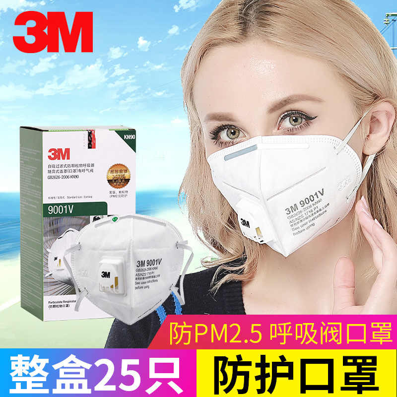 3m n99 particulate respirator masks