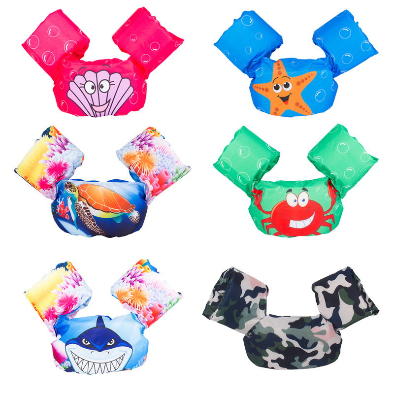 Pool Accessories  Swimming Pool And Accessories Baby Child Boy Girl Arm Float Circle  Pool Inflatable Flamingo Ring Float