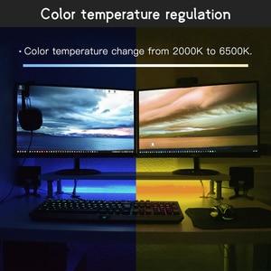 Image 4 - Gledopto zigbee コントローラ zll リンクライト rgb + cct led ストリップコントローラ dc12 24v アプリ制御作業と互換性ジグビー 3.0