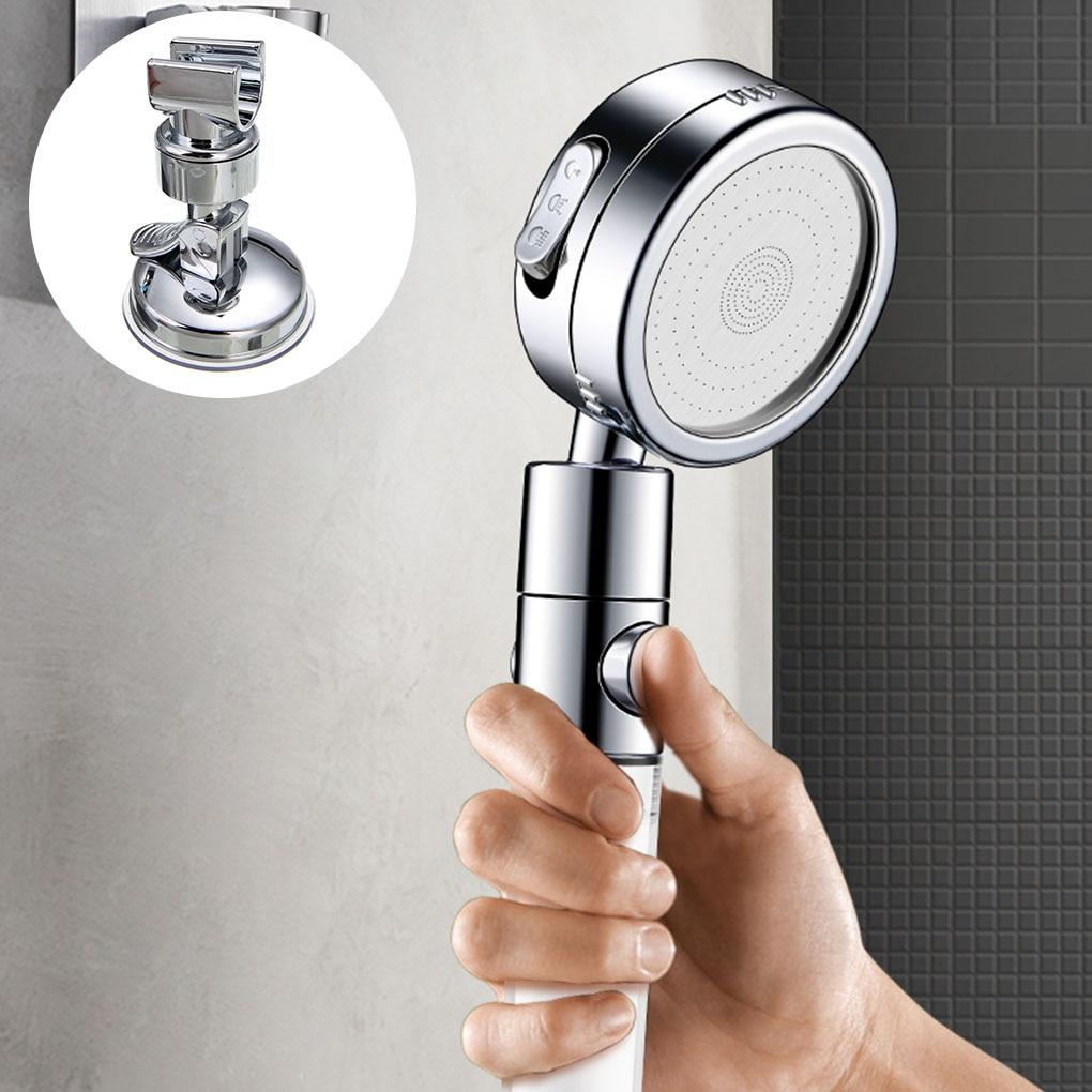Wall Mounted Shower Head Holder - Avanti-eStore