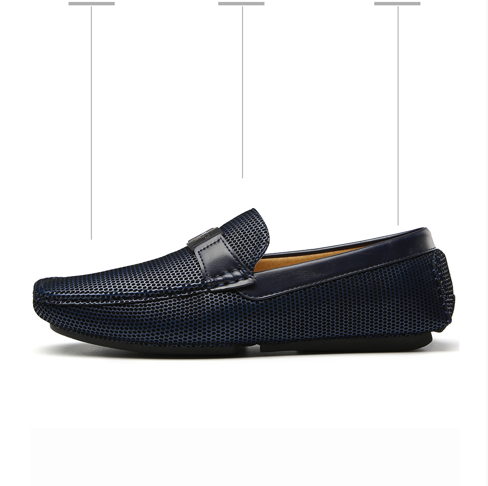 He7debfccec4946129ddbc3b0b7fe5a26Y Men Loafers Shoes Autumn Fashion Boat Footwear Man Brand Moccasins Men'S Shoes Men Slip-On Comfy Drive Men's Casual Shoes