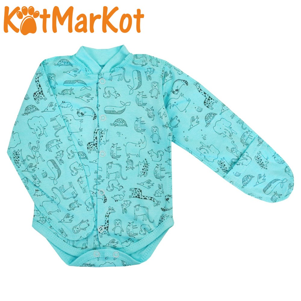 Bodysuits For Boys Kotmarkot  Children Clothes Kids Clothes, Cotton New Born, Newborn Baby Girl-boy