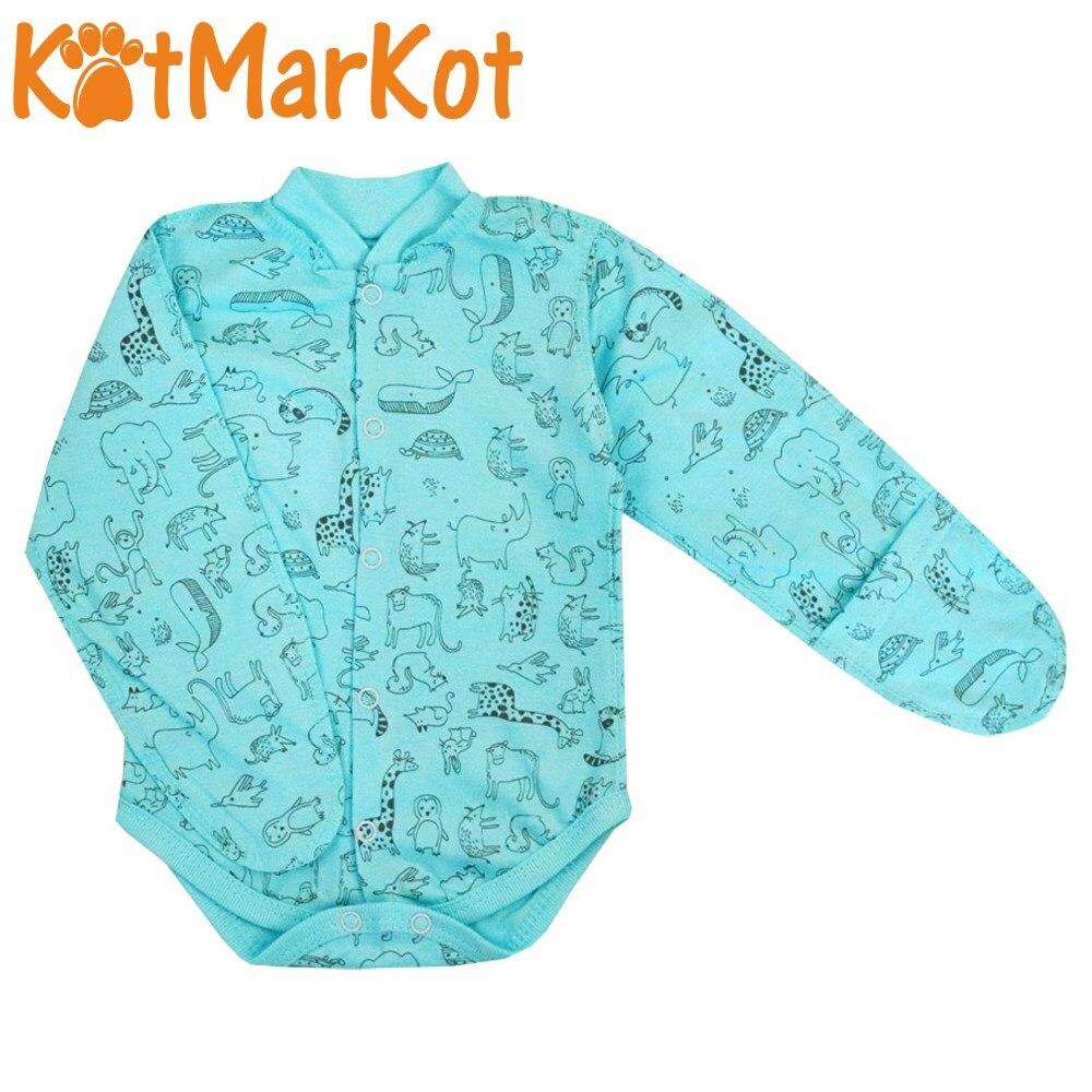 Bodysuits For Boys Kotmarkot  Children Clothes Kids Clothes, Cotton New Born, Newborn Baby Girl-boy