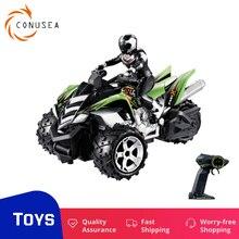 Car-Machine Motorbike Radio-Controlled Child for Cars Electric Kids Boy 1:12