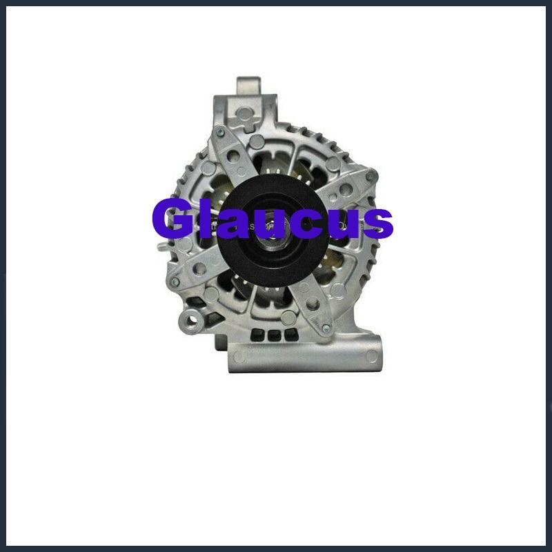 1UR 1URFE 3UR 3URFE engine alternator Generator for LEXUS LX570 5.7L 5663CC TOYOTA LAND CRUISER 4.6L 4608CC 2007-12 27060-38050