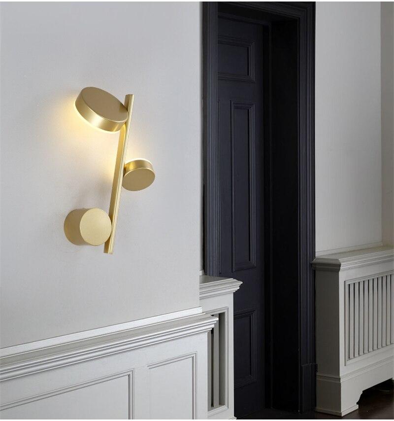 do banheiro lâmpadas iluminação do corredor luminárias