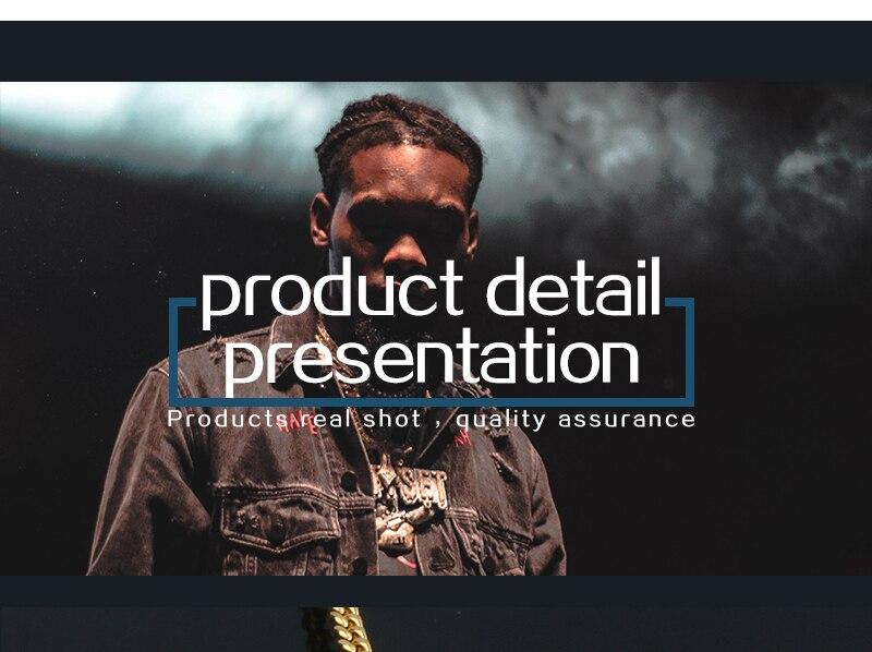 AliExpress hip-hop détails_06