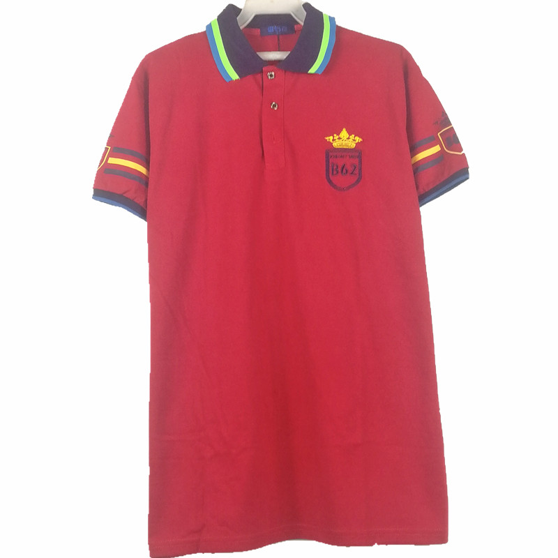 TC 2020 camisetas para niños para niñas camisetas para niños camisas rojas ropa para niños camiseta cumpleaños para niños camiseta para niños