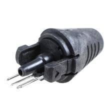 Injector-Head-Ceramic-Nozzle-Parts Pens Printer-Accessories 3d-Printing-Pen Second-Generation