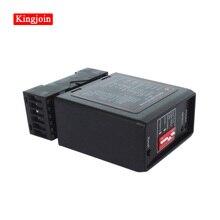 Для автоматизации детектора транспортного средства детектор петли для чувствительности транспортного средства инспекционное устройство транспортный Индуктивный контроль сигнала PD132