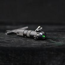 Тактическое оружие зеленый лазерный прицел строительный ar15