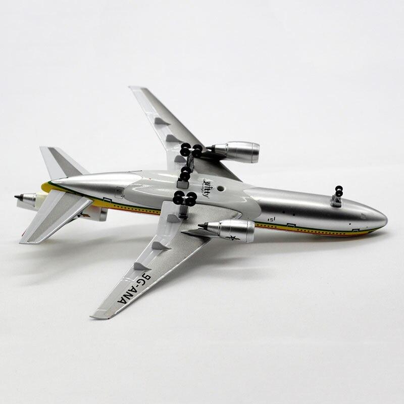 liga aeronaves com tela colecionavel 05
