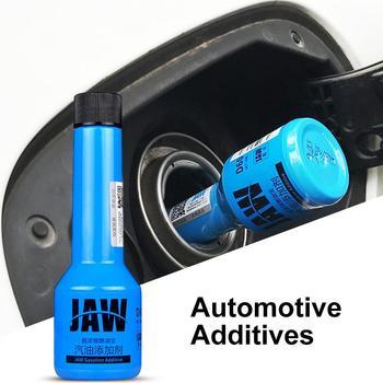 Dodatek samochodowy paliwo samochodowe skarb usuń depozyt węglowy silnika oszczędzaj benzynę zwiększ dodatek mocy w oleju na oszczędzanie paliwa tanie i dobre opinie Goxfaca Liquid Car Fuel Treasure Additives Clean And Condition Fuel Delivery System Fuel Injector Cleaner