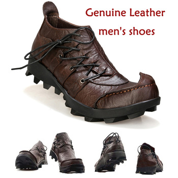 Men Leather Shoes Snake Skin Prints Men Business Dress Classic Style  Black Lace Up Pointed Toe Shoes For Men Punk Shoes men leather shoes snake skin prints mens business dress classic style brown black lace up pointed toe shoes for men oxford shoes