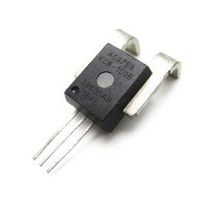 Image 1 - 1 pçs/lote ACS758 ACS758KCB 150B ACS758KCB 150B PFF T novo e original IC Em Estoque