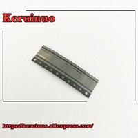 HI6555 Hi6555V110 Voeding Pm Chip Voor Huawei Glory 6X GR5 Mini