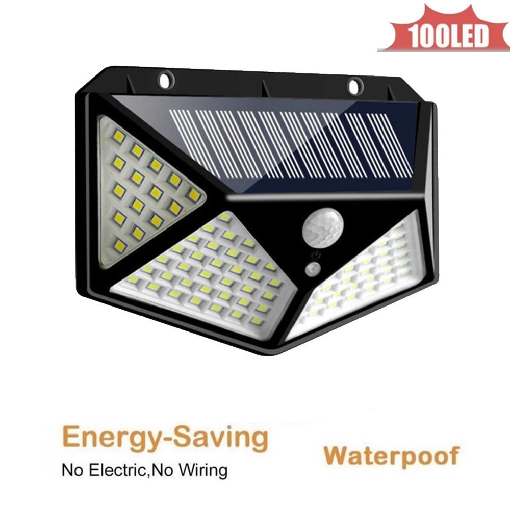 Solar Light Outdoor Dancing Flickering Flames Torches Lights Waterproof 100 LED Lantern Wireless Lighting Lamp For Garden Pathwa