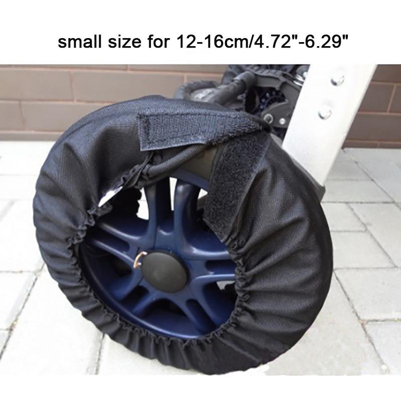 XL3192 (6)