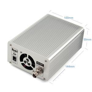 Image 3 - Retekessไร้สายFMระบบเกียร์TR502 15Wเครื่องส่งสัญญาณFM + 10pcs PR13 วิทยุ + เสาอากาศสำหรับโบสถ์การประชุมคำ