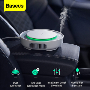 Baseus Car Air Purifier Filter