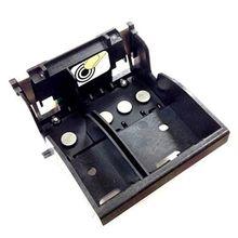 цена на Print Head PrintHead for Kodak 30ES 5100 5300 5500 3250 5250 6150 7250 Printers