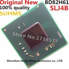 100% Nouveau BD82H61 SLJ4B Chipset BGA