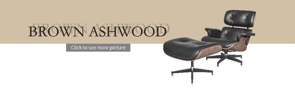 伊姆斯banner2_Brown Ashwood1