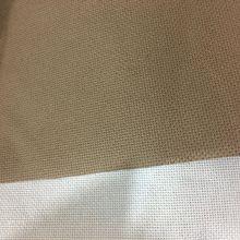 9TH oneroom 6th 40x40 см Лен 14ct ткань из перекрестной стежки aida coth холст своими руками ручной работы Рукоделие Шитье ремесло принадлежности ремесло