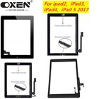 OXEN For ipad Air A1...