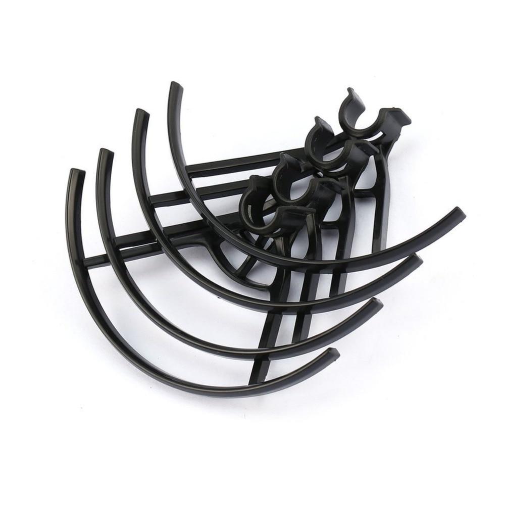 Защита пропеллера реквизит лезвия запасные части защитное кольцо Пропеллер Защита лезвия защита для DJI Tello Дрон аксессуары dropshi