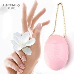 Love Hand Cream (60g 2.1 oz) I