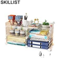 Bois casa librero estante para libro mobiliário decoracion crianças móveis boekenkast biblioteca decoração estante livro caso rack