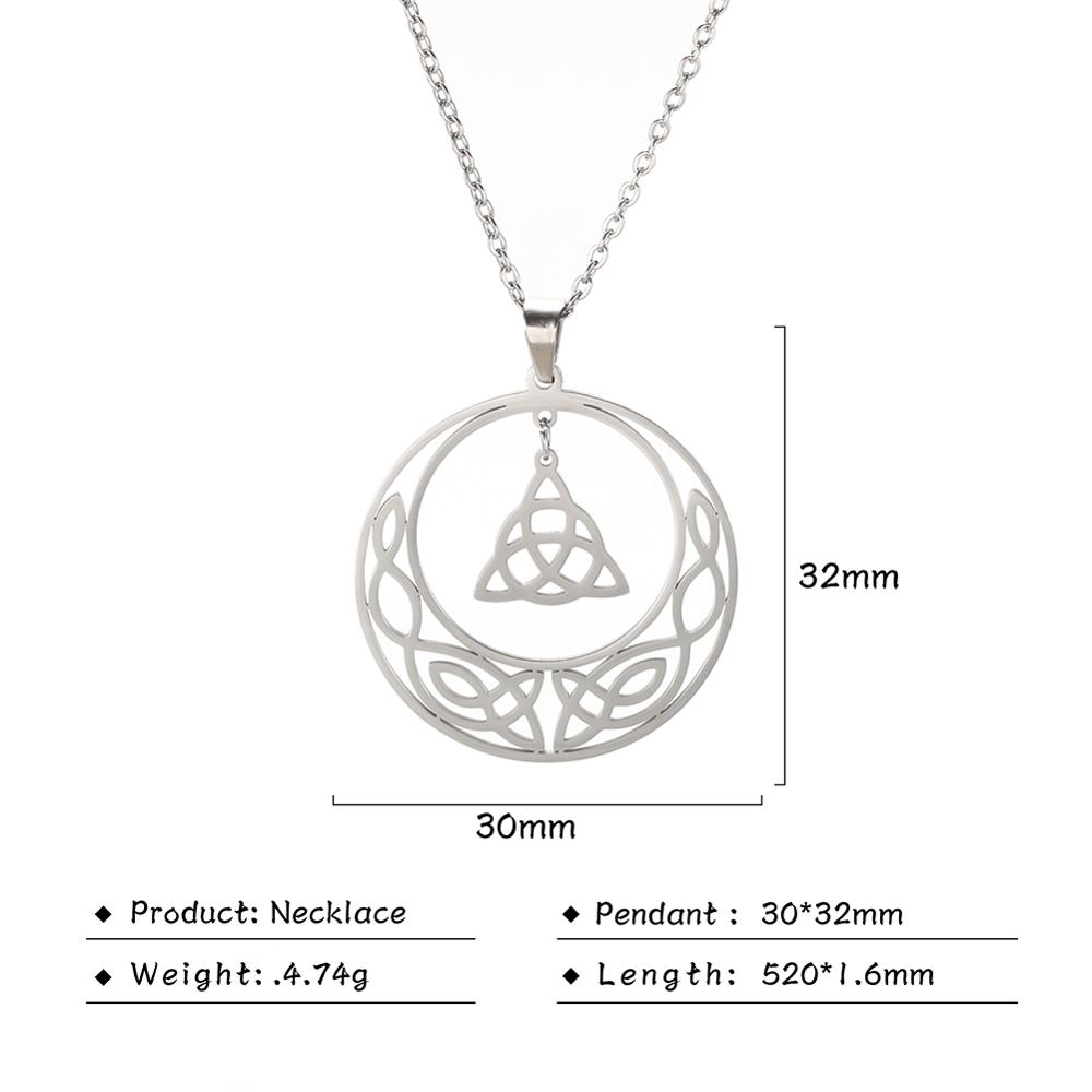 StyleA-Necklace-S