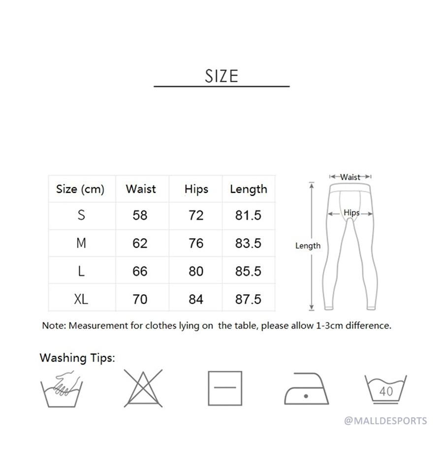 22-FBF9387-88织带紧身裤_07