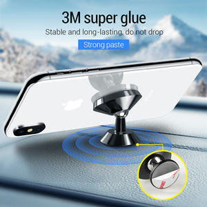 Image 3 - PZOZ магнитный держатель для телефона в машину отверстием,попсокеты кольцо для телефона в автомобиле, универсальная подставка кольцо на телефон для мобильного телефона попсокеты, автомобильный держатель для iphone
