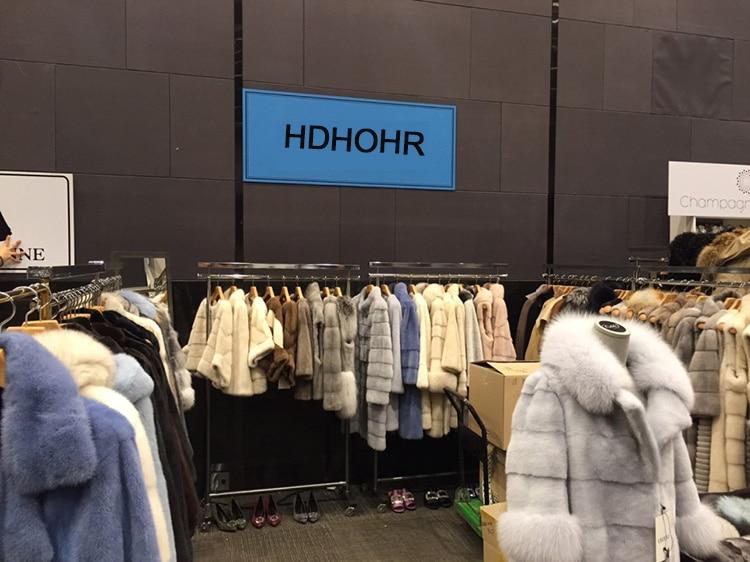 He7f28bd045f3402abf5b7118ff0603c0Q HDHOHR 2021 New High Quality Natural Mink Fur Coat Women With Belt Knitted Real MinkFur Jacket Fashion Warm Long For Female