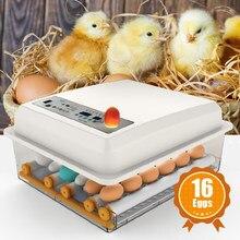 220v ovos incubadora chocadeira codorna incubadora de aves incubadora incubadora incubadora incubadora de aves domésticas turner ferramentas de incubação agrícola automática chocadeira para ovo de galinha