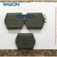Neue original RSN3502A RSN35H1-A RSN35H1A RSN313H25 RSN3502 RSN3502C RSN3502E RSN3502B modul