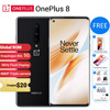 Купить Global ROM Oneplus 8 5G Mobile Phone 12G [...]