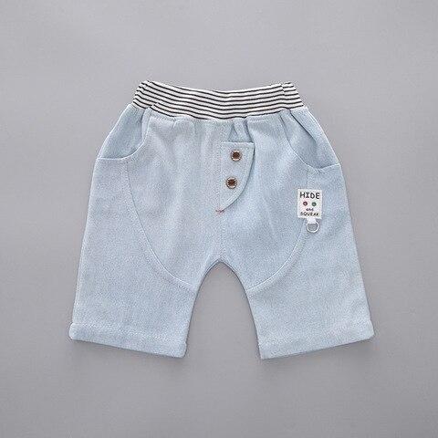 criancas novas roupas de algodao verao bebe