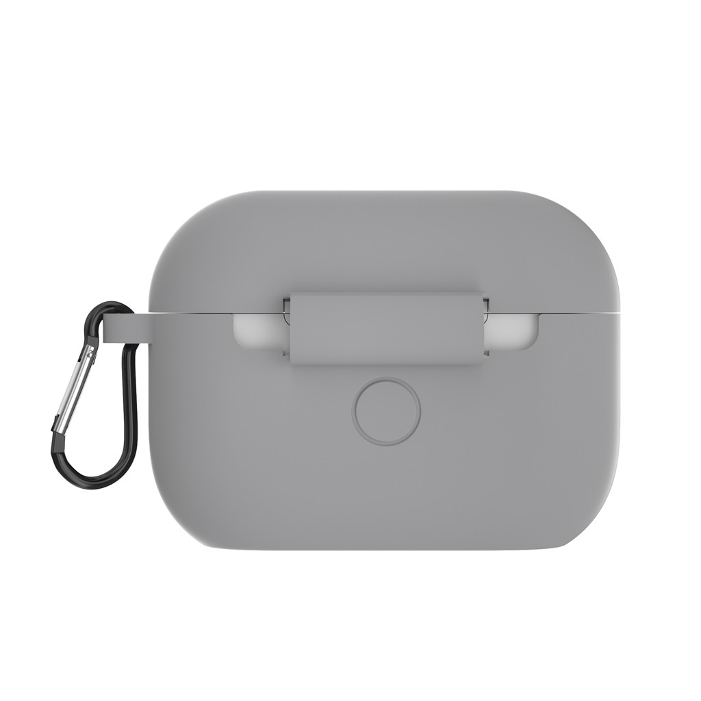 Ouhaobin Silicone Case for Airpods Pro 1