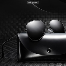 Women Aviation Polarized Sunglasses for Men Women Fashion Brand Designer Sun Gla