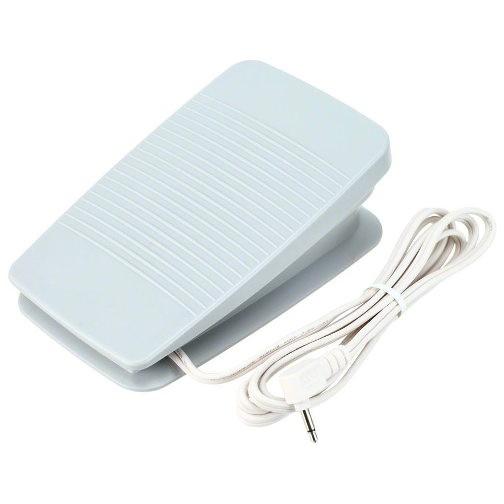 ghdonat.com Ship from USA FOOT CONTROL PEDAL Works With Brother ...